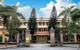 Huyện Gia Lâm đề xuất lên quận