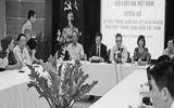 Những hoạt động của Hội Luật gia góp phần bảo vệ chủ quyền biển đảo