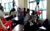 Nữ sinh bị đánh hội đồng ở Trà Vinh: Đề xuất đuổi học 2 nam sinh