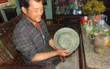 Phú Yên: Phát hiện 2 cổ vật lạ có niên đại trên 300 năm