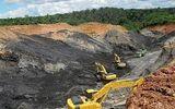 Phát hiện loạt doanh nghiệp khai thác khoáng sản phạm luật