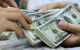 Chống tham nhũng: Đề xuất cấm lãnh đạo gửi tiền ở nước ngoài