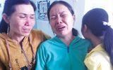 Bé 2 tháng tuổi tử vong bất thường khi điều trị viêm phổi?