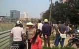 Một học sinh chết đuối thương tâm ở Thanh Hóa