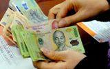 Tiền lương 2015: Hướng dẫn điều chỉnh tăng lương 2015