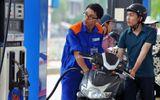 Giá xăng giữ nguyên, giá cơ sở xăng dầu giảm 800-1.000 đồng