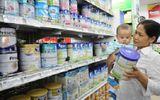 Loại chi phí quảng cáo ra khỏi giá sữa: Liệu giá sữa có giảm?