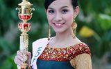 Hoa hậu Hoàn vũ Việt Nam 2015 chính thức trở lại