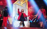 Bất ngờ Sơn Tùng M-TP rời The Remix trước Liveshow 8
