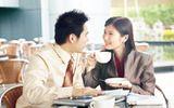 Vợ ngoại tình nhưng mãi không chịu ly hôn