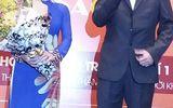 Ca sĩ Thủy Tiên được chương trình 'Phép màu sắc đẹp' giúp đỡ