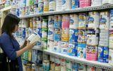 """Loại chi phí quảng cáo, giá sữa """"đổi tên là lên giá bán"""""""