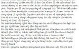 Hàng loạt người đẹp Việt lên tiếng chúc phúc Khánh Thi - Phan Hiển