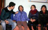 Mẹ con sản phụ tử vong ở Nghệ An: Đồng ý hỗ trợ 450 triệu