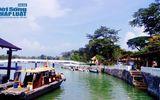 Có một Pulau Ubin chưa từng bị lãng quên