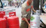 Giá gas giảm 4.500 đồng/bình 12kg từ hôm nay (1/4)