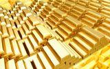 """Giá vàng hôm nay (1/4): Giá vàng SJC tăng 70.000 đồng/lượng, giá USD """"phi mã"""""""