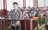 Một ca sĩ bị phạt 10 năm tù vì đâm chết đồng nghiệp