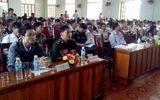 Nghệ An: Nâng cao nhận thức về chủ quyền biển, đảo cho ngư dân