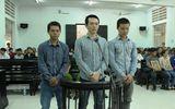 Công an xã đánh tử vong học sinh: Khởi tố 2 người nhà nạn nhân