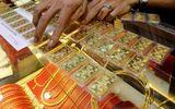 Giá vàng hôm nay (2/4): Giá vàng SJC tăng 60.000 đồng/lượng, giá USD tăng mạnh