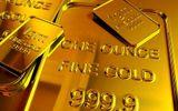 Giá vàng hôm nay (3/4): Giá vàng SJC giảm 20.000 đồng/lượng