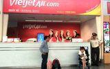 Từ chối vận chuyển khách khuyết tật: Vietjet Air nói gì?
