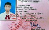Hà Nội: Học sinh lớp 6 nghi bị mất tích bí ẩn