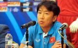 Miura chưa có ý định gắn bó với bóng đá Việt Nam
