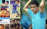 Kiatisuk trừng phạt hai cầu thủ Thái Lan...yêu nhau