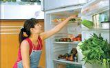 Mẹo tiết kiệm điện trong gia đình hiệu quả nhất khi hè đến
