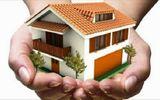 Kinh nghiệm khi mua nhà: 10 điểm không thể bỏ qua