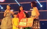 Video: Trích đoạn tuồng của quán quân Vietnam's got talent 2014 Đức Vĩnh