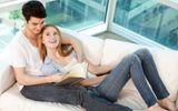 Cách nào để giữ chồng không ngoại tình?