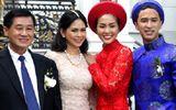 Chuyện ít người biết về khối tài sản khổng lồ nhà chồng Tăng Thanh Hà