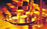 Giá vàng hôm nay (7/4): Giá vàng tăng đột biến, giá USD/VNĐ không đổi
