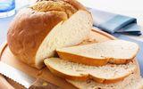 Những thực phẩm làm tăng nguy cơ trầm cảm
