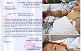 Bộ trưởng Bộ Y tế kêu gọi hỗ trợ bé 2 tuổi bị rắn cắn