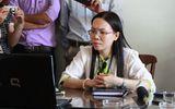 Vụ bảo mẫu hành hạ trẻ nhiễm HIV: Tạm đình chỉ Giám đốc Trung tâm