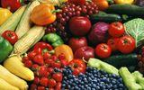 7 loại thực phẩm giúp giảm mỡ bụng hiệu quả