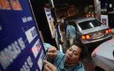 Chuyên gia nhận định: Giá xăng dầu sẽ tăng mạnh từ ngày 1/5