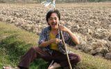 Chuyện nghề và 2 cuộc hôn nhân sóng gió của nghệ sỹ Giang