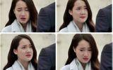 Tuổi thanh xuân tập 31: Linh bỏ Khánh chạy đến nhà Junsu xin lỗi