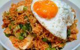 8 món ăn Đông Nam Á tuyệt ngon không thể bỏ qua