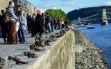 Khám phá 10 điểm du lịch trên sông đẹp nhất thế giới