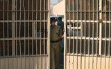 Ấn Độ: Ngồi tù thuê được trả 100.000 đồng/ngày