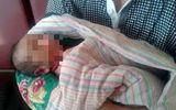 Triệt phá đường dây mua bán trẻ sơ sinh nam bán sang Trung Quốc