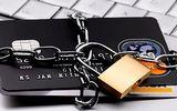 Cảnh báo cho người dùng thẻ tín dụng