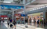 Phi công, tiếp viên Vietnam Airlines bị bắt giữ tại Hàn Quốc vì giấu vàng
