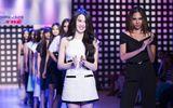 3 nữ đại gia giàu có, xinh đẹp nhất showbiz Việt